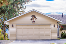 Exclusive Garage Door Repair Service Milwaukee, WI 262-476-0601