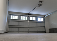 Exclusive Garage Door Repair Service, Milwaukee, WI 262-476-0601